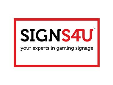 Signs4U