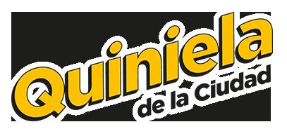 Resultados Quiniela de la Ciudad - Jueves 10/06 - Yogonet PLAY